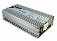DC/AC инвертер Mean Well TN-1500