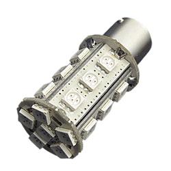 svetodiodnaja lampa PY21W