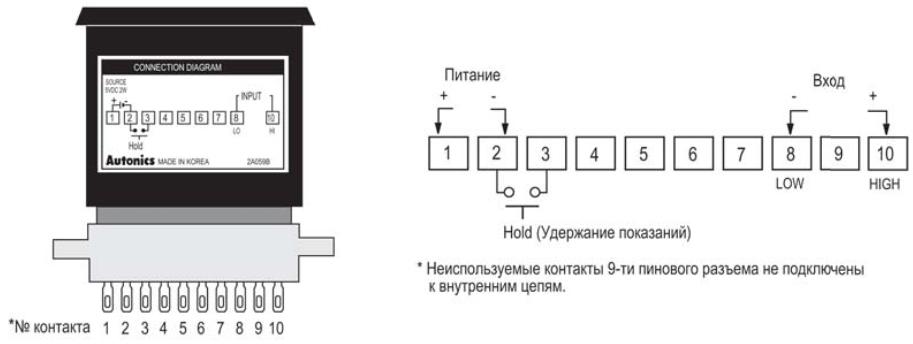 Electric_M4N.png