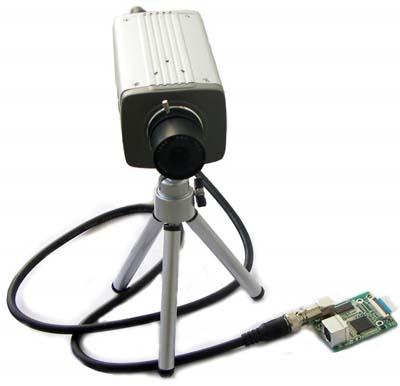 CDMA8000-U Module.  Корпус.  2352500. Оценочная плата, типовое решение.  Средства разработки и отладки.