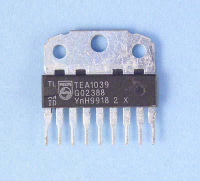 Хорошо Средне Плохо Очень плохо.  Производитель: NXP SEMICONDUCTORS Группа: Специализированные микросхемы (СИМС)...