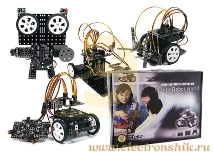 http://www.electronshik.ru/img/500/601523.jpg