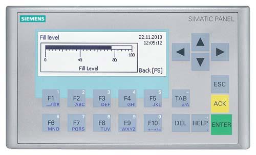 Siemens kp300 инструкция