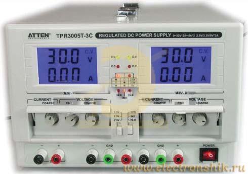 Sps-3610 инструкция - фото 9