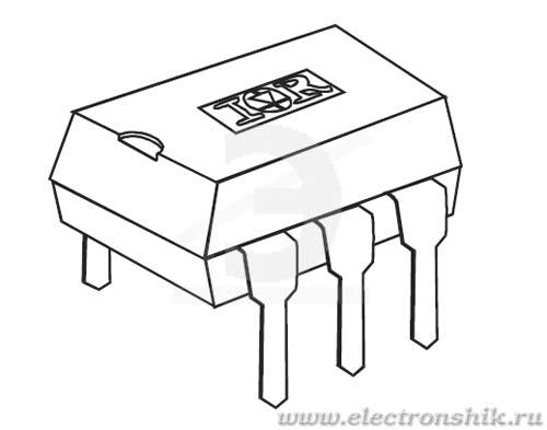 Sanyo Electric Co.