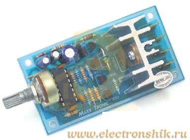 Электрическая схема сварочного генератора linz.