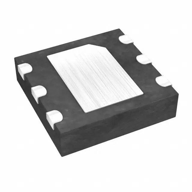 MAX14626ETT+T Maxim Integrated Микросхемы защиты, цена, купить в ДКО Электронщик