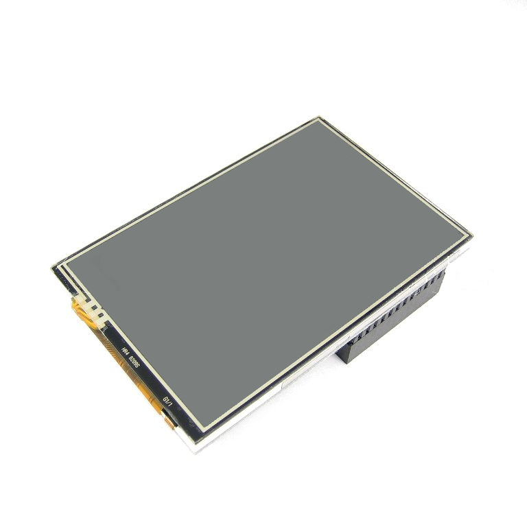 TFT LCD PANEL FOR LCD3500