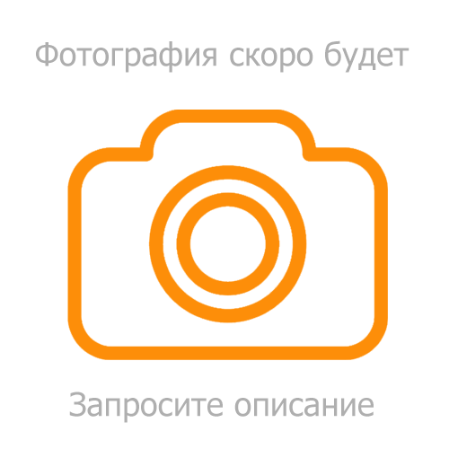 Фотография 0-0826629-6 TE Connectivity временно отсутствует