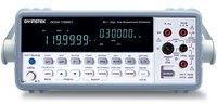 GDM-78261 Вольтметр универсальный.