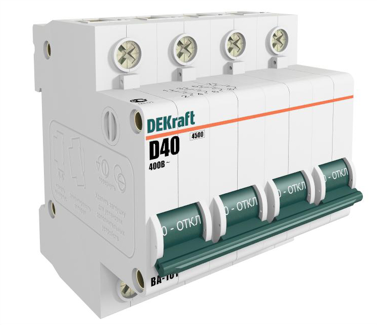 SCHNEIDER ELECTRIC SA - 11093DEK