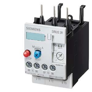 Siemens 3RU1126-4AB0
