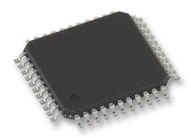 Altera EPM3032ATC44-4N