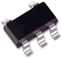 Texas Instruments SN74LVC1G06DBVR