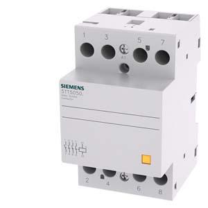 Siemens 5TT5050-0