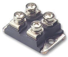 Цена DSEI2X101-06A