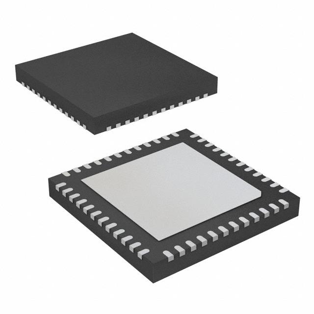 Texas Instruments CC1310F128RGZT
