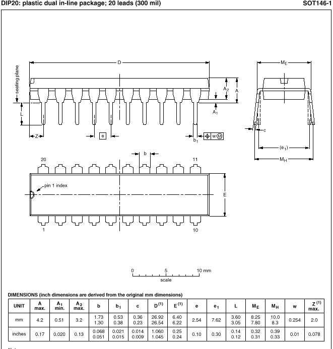 Texas Instruments TP3067N/NOPB