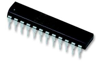 Цена DS12CR887-33+