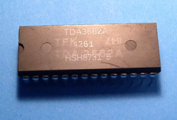 Maxim MAX3480BCPI+
