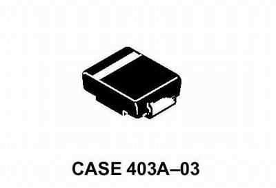 Vishay SMB10J5.0A-E3/52