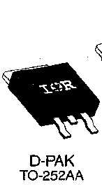 STMicroelectronics STTH1002CB-TR