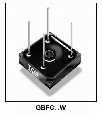 Цена GBPC2508W