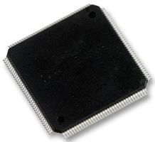 Xilinx XC95288XL-10TQG144C