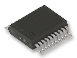 Texas Instruments MSP430F1121IPW