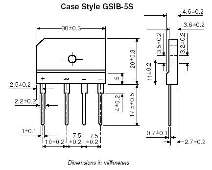 Цены на LVB2560-M3/45