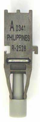 BRO/AVAG - HFBR-2522Z