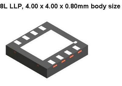 Цена LM4675SD/NOPB