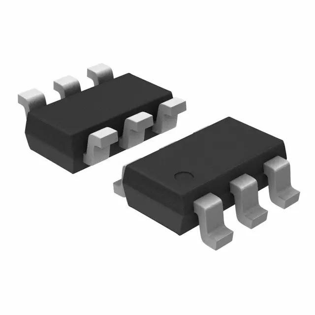Цена LM5050MK-1/NOPB