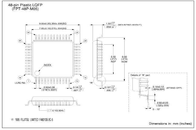 Texas Instruments TRF6903PT