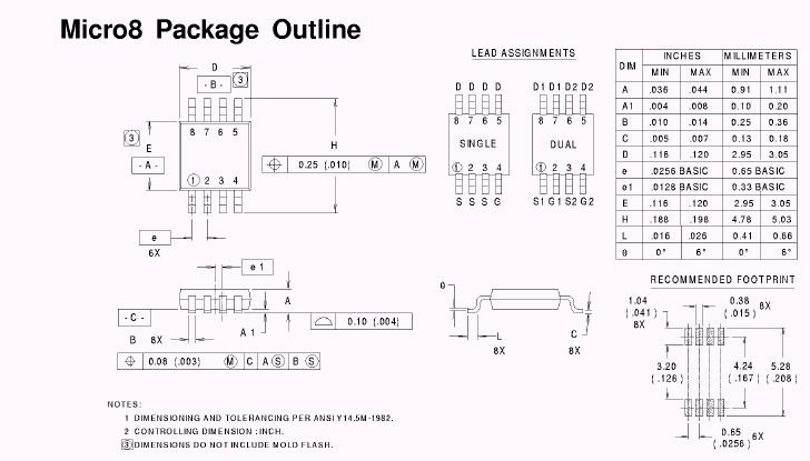 Цена TL431BVDMR2G
