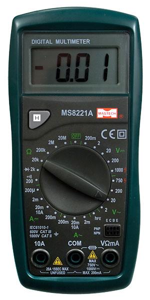 M830b инструкция по применению - фото 8