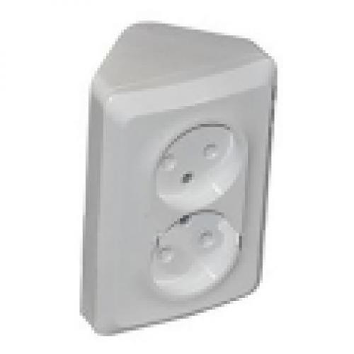 SCHNEIDER ELECTRIC SA - PA16-108B
