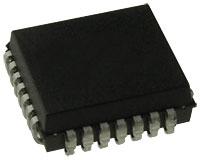 Цена AT89C51CC02UA-SISUM