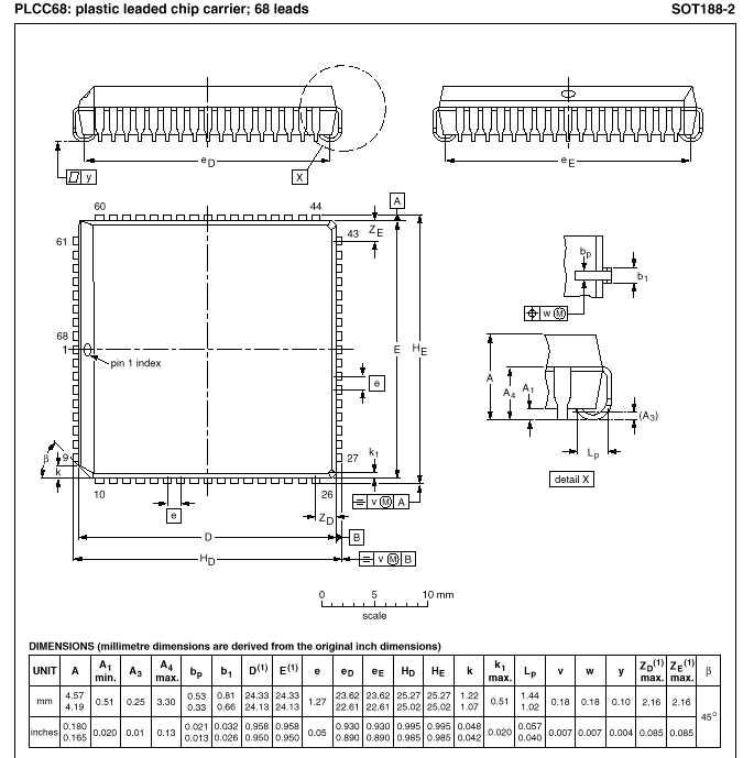 Цены на DS80C390-QCR