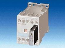Siemens 3RT1926-1CC00
