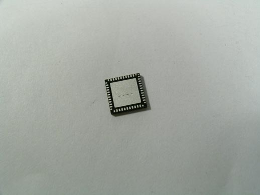 Texas Instruments CC2400RSU