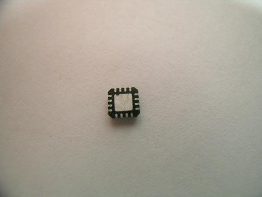 Texas Instruments CC1150RST