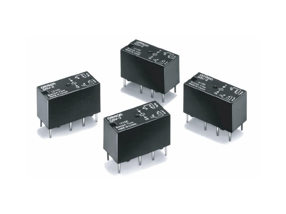 Цены на G5V-2-H 5DC