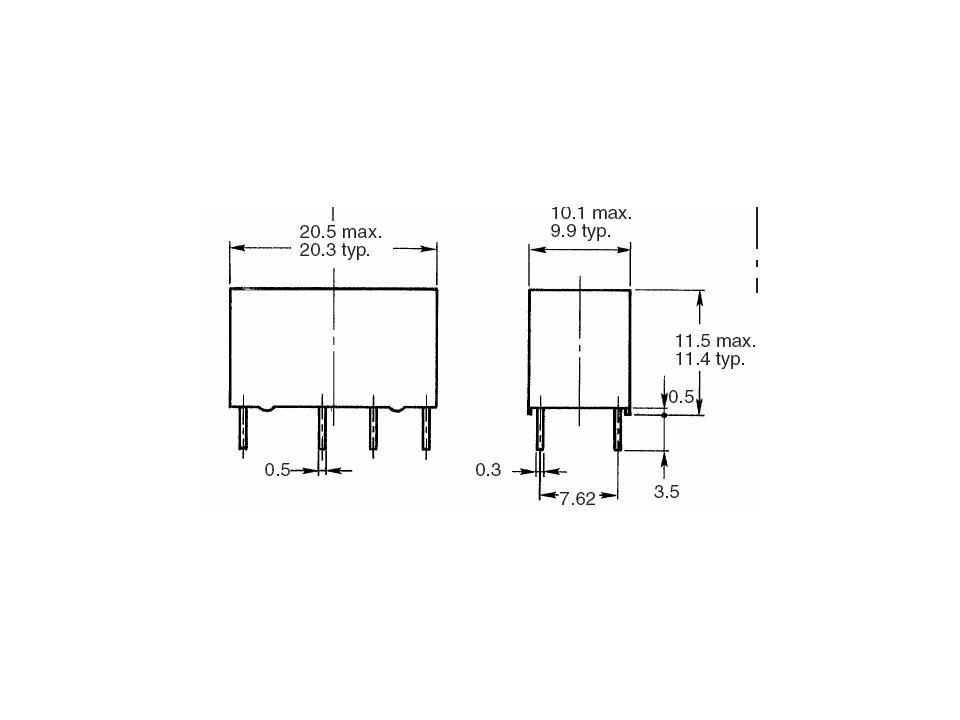 Цена G5V-2-H 12DC