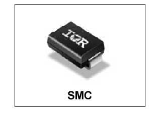 ON Semiconductor NSI50350AST3G