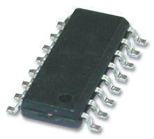 Texas Instruments MPC508AU