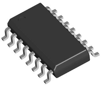 Цены на SN65LVDS104PW