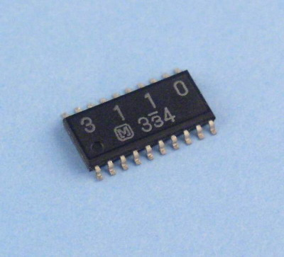 Цена MSP430F1111AIDWR