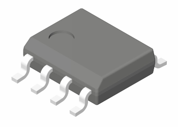 ON Semiconductor NCV3066DR2G
