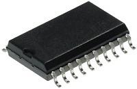 Цена MSP430F1121IDWR